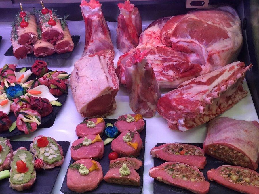 RoyHalle 2014 - Boucherie Bula des produits de la qualité et un service personnalisé